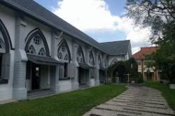 st-joseph-church-e1510038565338.jpg