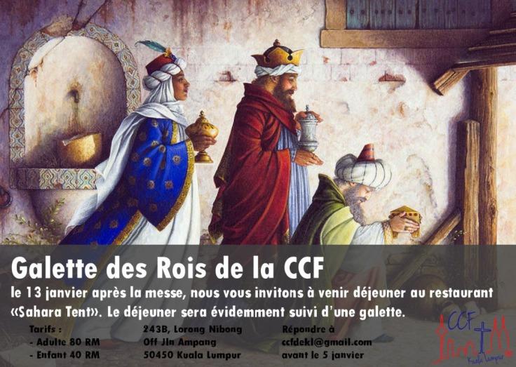 invitation_galette_rois_ccf_kl_20190113